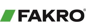 logoFakro